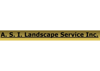 Garden Grove lawn care service ASI Landscape Sevice Inc