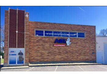 Louisville plumber ASI Plumbing