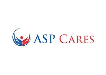 McAllen pharmacy ASP Cares