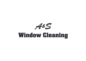 Glendale window cleaner A&S Window Cleaning