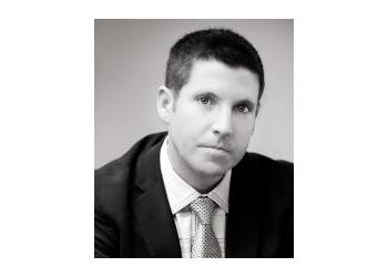 Kansas City business lawyer A. Scott Waddell