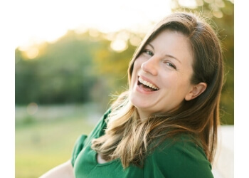Durham wedding planner A Swanky Affair