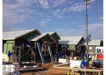 3 Best Roofing Contractors In San Antonio Tx Expert