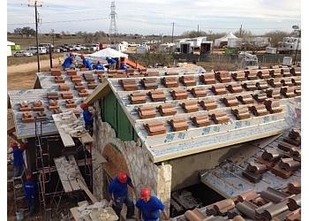 3 Best Roofing Contractors In San Antonio Tx Expert Recommendations
