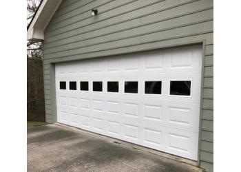 3 Best Garage Door Repair In Athens Ga Threebestrated
