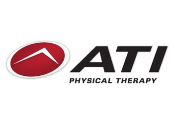 Carrollton physical therapist ATI Physical Therapy