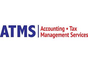 Springfield tax service ATMS Springfield