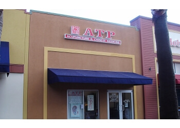 Fremont acupuncture ATP Acupuncture & Chinese Medicine