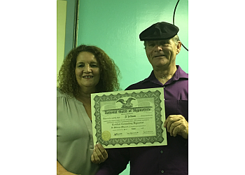 Cape Coral hypnotherapy ATP Hypnosis Institute