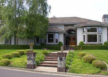 Richmond window company A-Taylor Made Window