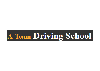 Torrance driving school A-Team Driving School