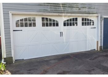 Murfreesboro garage door repair A Tennessee Garage Door