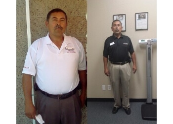 Riverside weight loss center A Thinner You