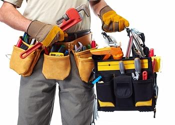 Amarillo handyman A to Z Handyman