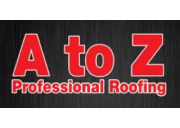 Visalia roofing contractor A To Z Professional Roofing