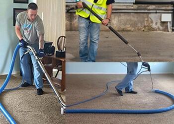 3 Best Carpet Cleaners In Visalia Ca Threebestrated