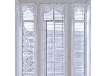 North Las Vegas window treatment store A Touch Of Class Window Coverings