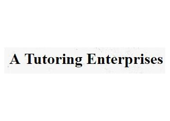 Lincoln tutoring center A Tutoring Enterprises