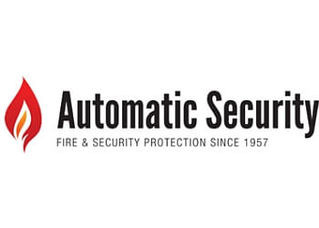 Sioux Falls security system AUTOMATIC SECURITY CO., INC.