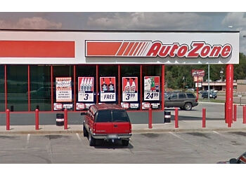 3 Best Auto Parts Stores In Lincoln Ne Threebestrated