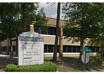 Durham staffing agency AVANT Group LLC