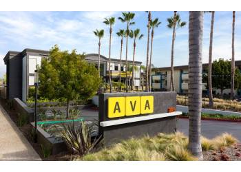 San Diego apartments for rent AVA Pacific Beach