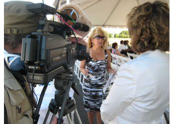 Newport News videographer AVA Productions