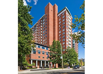 Stamford apartments for rent AVA Stamford