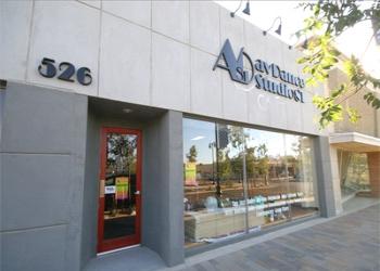 AV Dance Studio 81