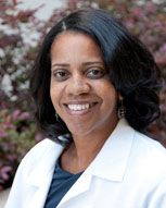 Berkeley primary care physician AVIS E. LOGAN, MD