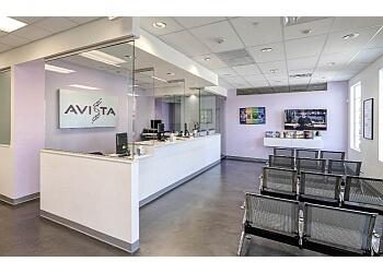 Gilbert weight loss center AVISTA