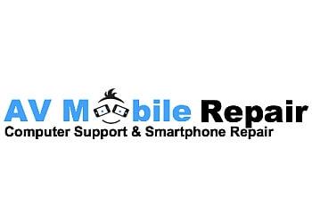 AV Mobile Repair Lancaster Computer Repair