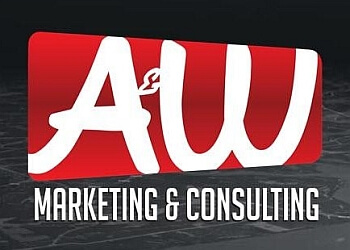 Oxnard advertising agency A&W Marketing & Consulting