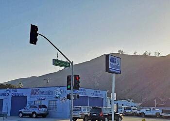 Ventura car repair shop AWS Automotive