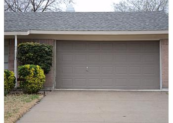 Richardson garage door repair AWard Garage Door