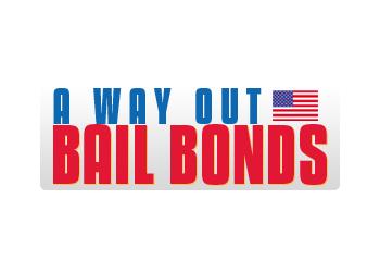 Arlington bail bond A Way Out Bail Bonds