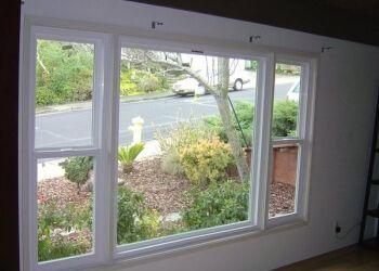 Santa Clara window company A Wholesale Window Company