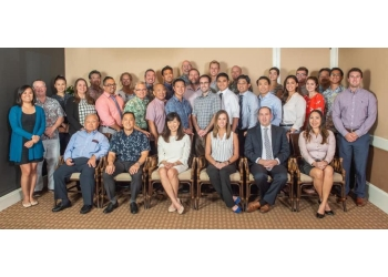Honolulu financial service AXA Advisors, LLC