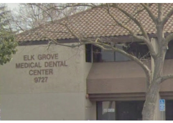 Elk Grove sleep clinic AXG Sleep Diagnostics LLC