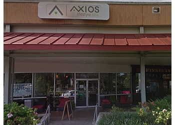 Tallahassee spa AXIOS lifestyle spa