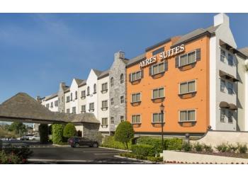 Costa Mesa hotel AYRES HOTEL & SUITES