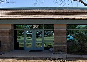 Scottsdale mortgage company AZ Home Loans