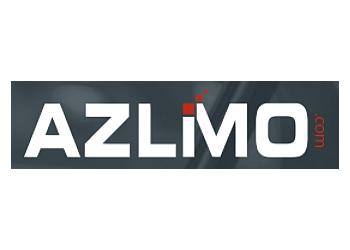 Chandler limo service AZLIMO.COM