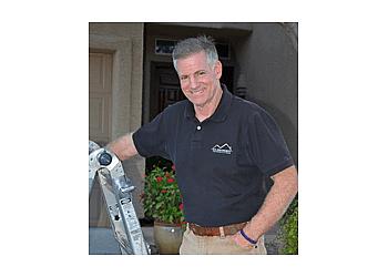 Phoenix property inspection AZ Property Inspections