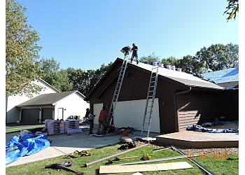 3 Best Roofing Contractors In Rockford Il Expert