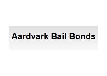 Killeen bail bond Aardvark Bail Bonds