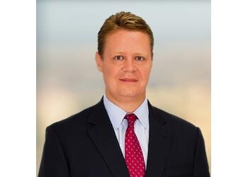 Raleigh consumer protection lawyer Aaron C. Hemmings - Hemmings & Stevens PLLC