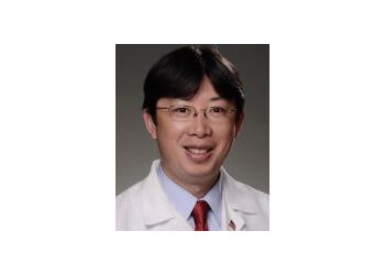 Downey ent doctor  Aaron Chengtung Lin, MD