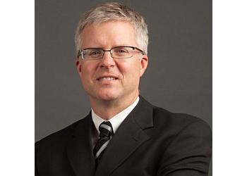 Madison employment lawyer Aaron Halstead
