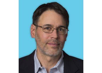 Pasadena dermatologist Aaron K. Joseph, MD, FAAD